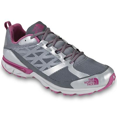 The North Face Women's Single-Track Hayasa Shoe