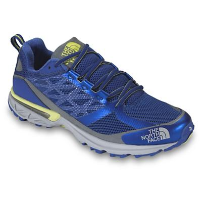 The North Face Women's Single-Track Hayasa Shoe