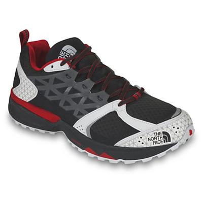 The North Face Men's Single-Track II Shoe