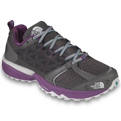 The North Face Women's Single-Track II Shoe