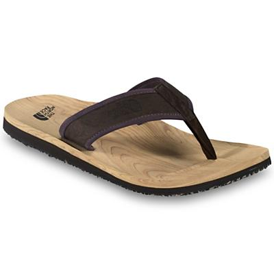 The North Face Men's Tree Point Sandal