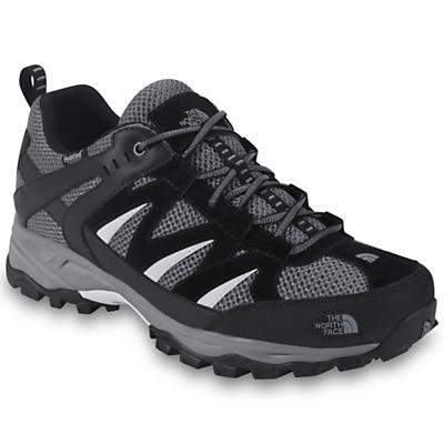 The North Face Men's Tyndall Waterproof Shoe