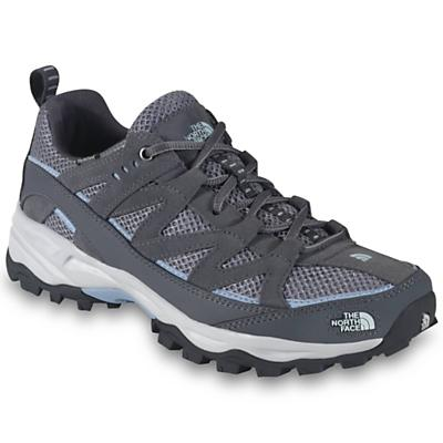 The North Face Women's Tyndall Waterproof Shoe
