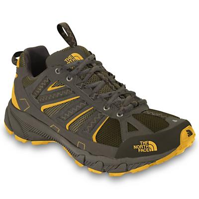 The North Face Men's Ultra 50 Shoe