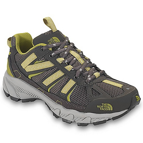 photo: The North Face Women's Ultra 50