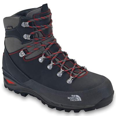 The North Face Men's Verbera Backpacker GTX Boot