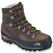 The North Face Women's Verbera Backpacker GTX Boot