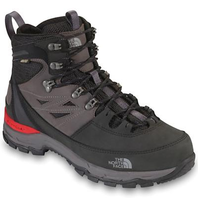The North Face Men's Verbera Hiker GTX Boot