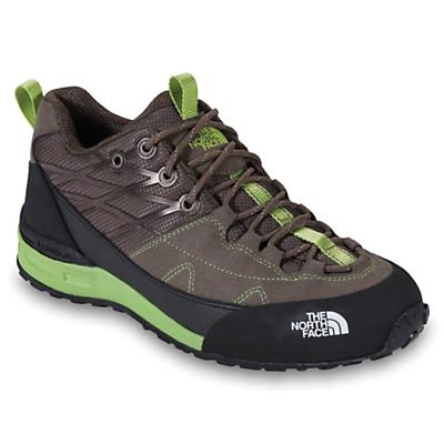 The North Face Men's Verto Approach Shoe