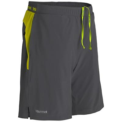Marmot Men's Ascend Short