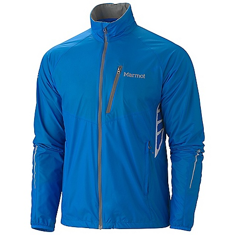 photo: Marmot Atomic Jacket jacket