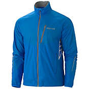 Marmot Men's Atomic Jacket