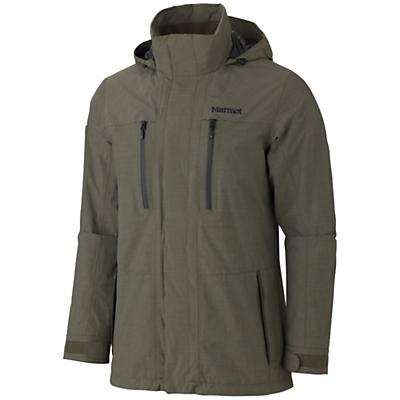 Marmot Men's Camden Jacket