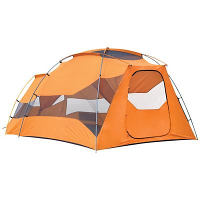 Marmot Capstone 6 Person Tent