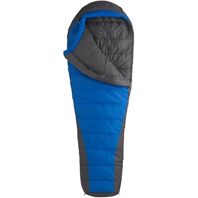 Marmot Cloudbreak 20F Sleeping Bag