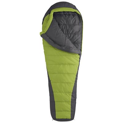 Marmot Cloudbreak 30F Sleeping Bag