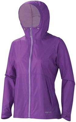 Marmot Women's Crystalline Jacket