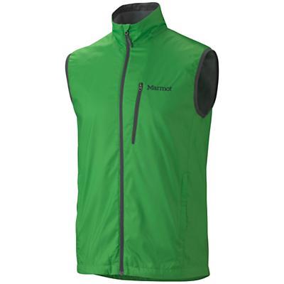 Marmot Men's DriClime Vest