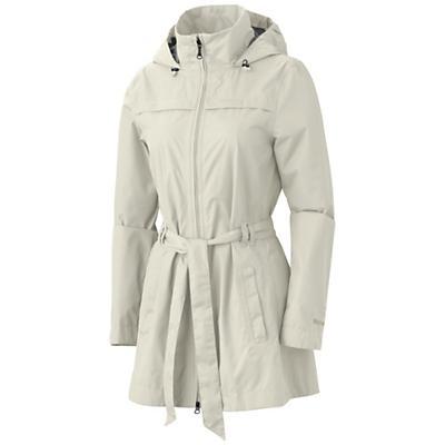 Marmot Women's Elan Jacket