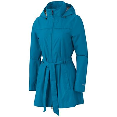 Marmot Women's Elan Jacket