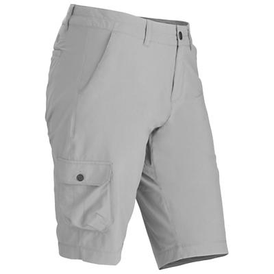 Marmot Women's Explore Short