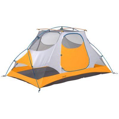 Marmot Firefly 2 Person Tent