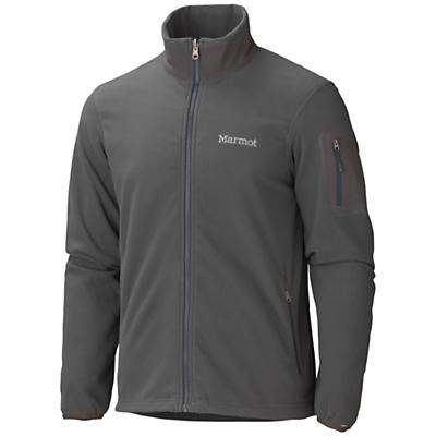 Marmot Men's Haven Jacket