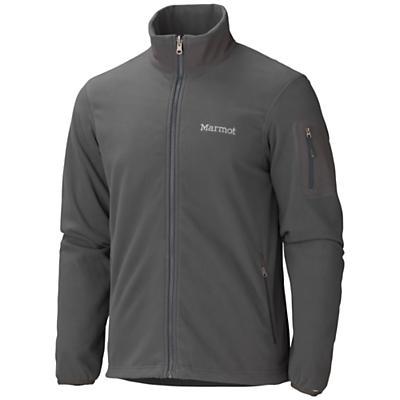 Marmot Men's Haven Jacket