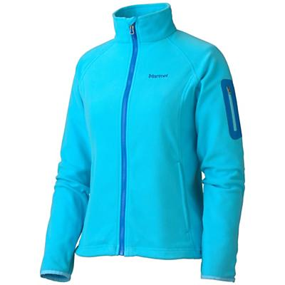 Marmot Women's Haven Jacket