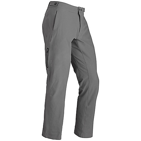 photo: Marmot Impulse Pant hiking pant
