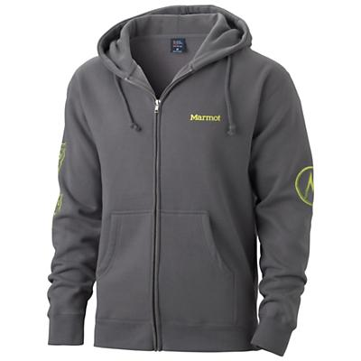 Marmot Men's Interval Hoody