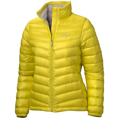 Marmot Women's Jena Jacket