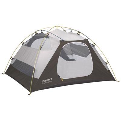 Marmot Limelight 4 Person Tent