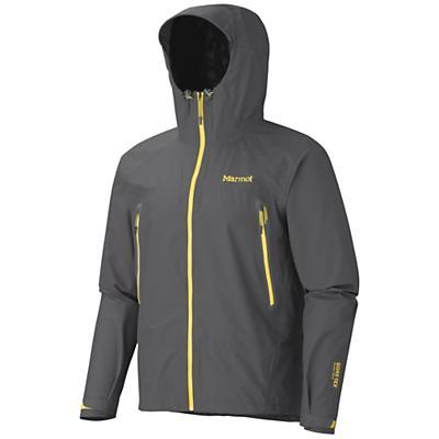 Marmot Men's Nano Jacket