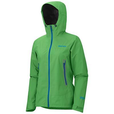 Marmot Women's Nano Jacket
