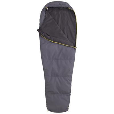 Marmot NanoWave 55F Sleeping Bag