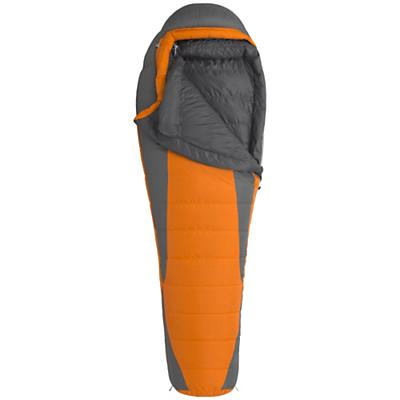 Marmot Never Summer 0 Sleeping Bag