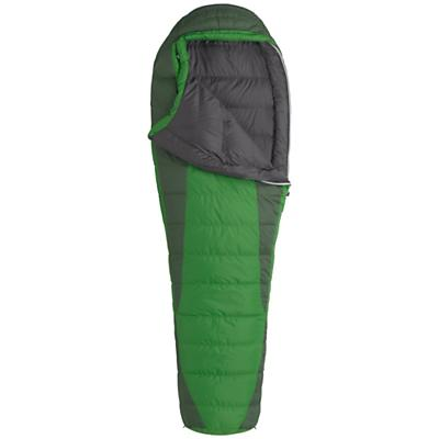 Marmot Never Winter 30 Sleeping Bag