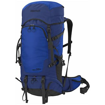 Marmot Odin 50 Plus Pack