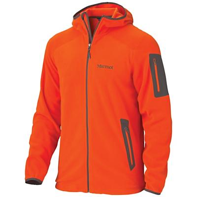 Marmot Men's Reactor Hoody
