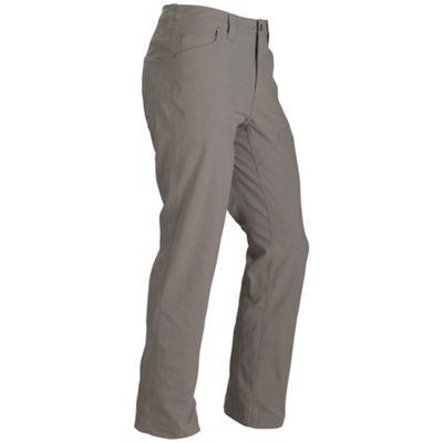 Marmot Men's Reston Pant