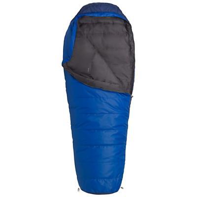 Marmot Rockaway 20F Sleeping Bag