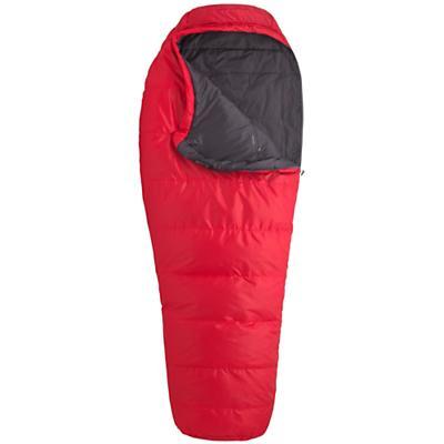 Marmot Rockaway 35F Sleeping Bag
