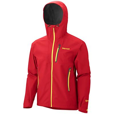 Marmot Men's Speed Light Jacket
