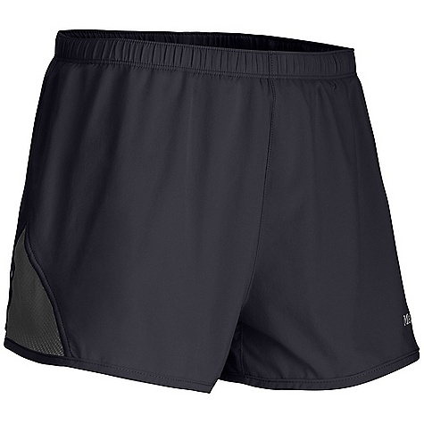 Marmot Speed Shorts
