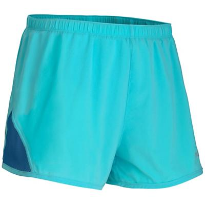 Marmot Women's Speed Short
