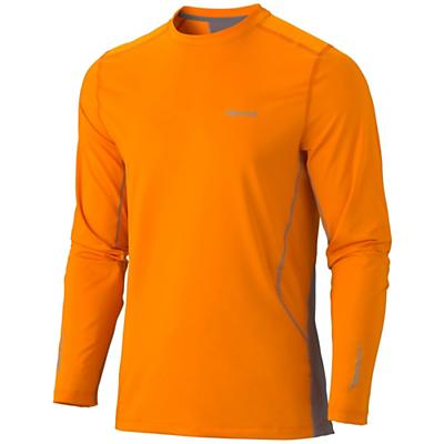 Marmot Men's Stride LS Top