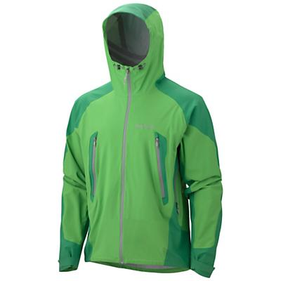 Marmot Men's Stretch Man Jacket