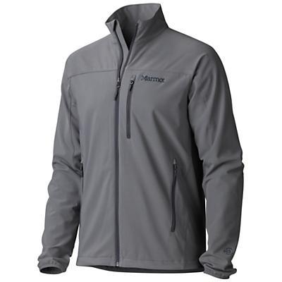 Marmot Men's Tempo Jacket