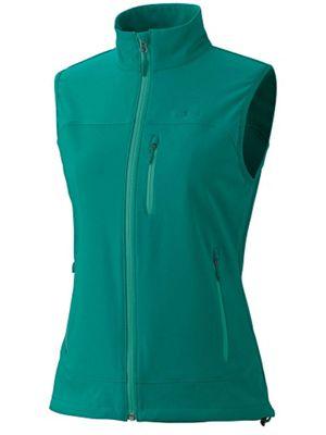 Marmot Women's Tempo Vest